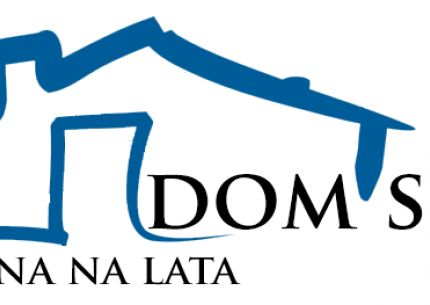 """""""DOMSKY"""" PPU Dominik Skrzypiec logo"""