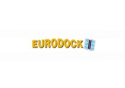 EURODOCK Wojciech Moneta sp.j. logo