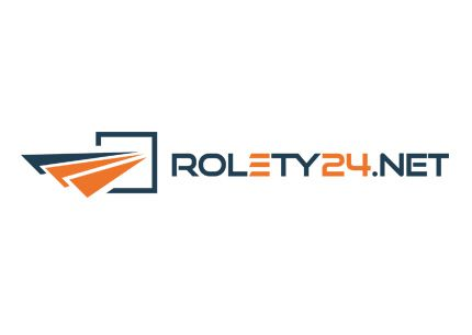Rolety24.net logo