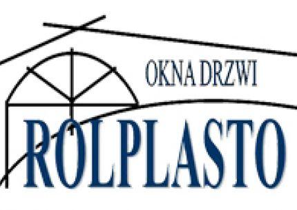 PHU ROLPLASTO logo