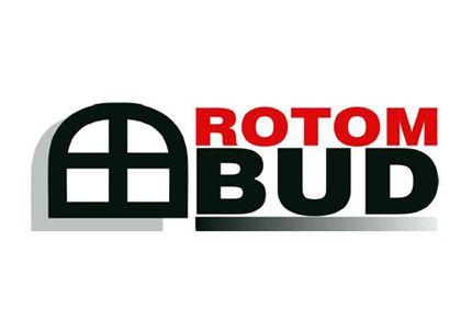 ROTOMBUD logo