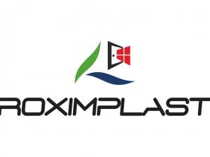 OSTAL GROUP Sp. z o.o. logo