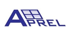 APREL logo miniatura