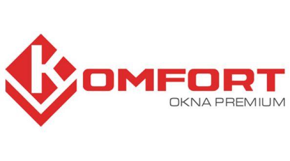 Komfort logo