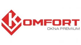 KOMFORT logo miniatura