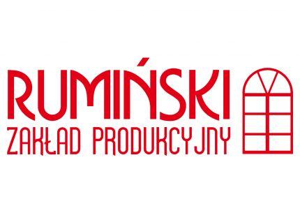 RUMIŃSKI logo