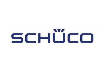 SCHÜCO INTERNATIONAL POLSKA SP. Z O.O. logo