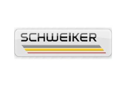 SCHWEIKER Sp. z o.o. logo