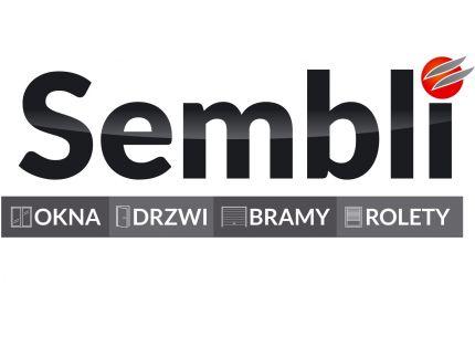 Sembli logo