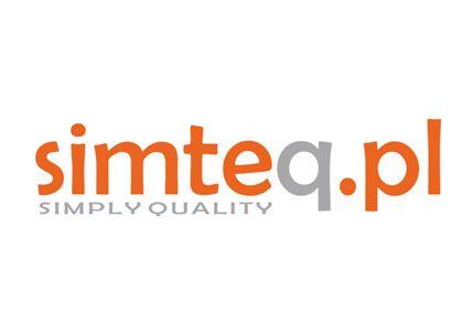 Simteq.pl logo
