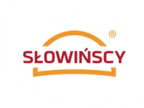 Słowińscy oddział Zielona Góra logo
