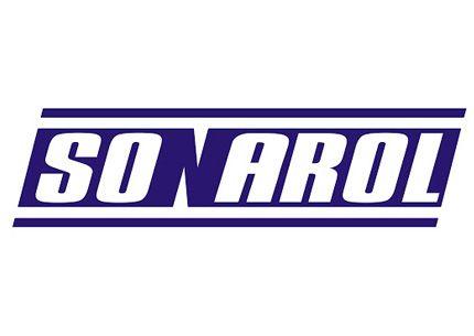 Sonarol logo