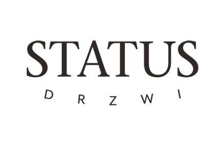 Status-Drzwi logo