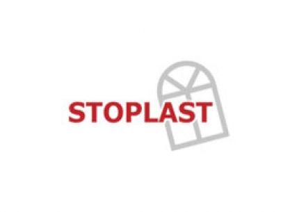 STOPLAST logo