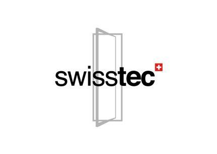 Swisstec sp. z o.o. logo