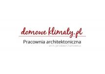 Autorska Pracownia Architektoniczna logo