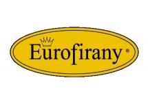EUROFIRANY B.B. logo