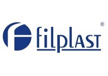 Filplast logo