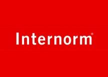 Internorm logo