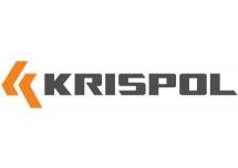 KRISPOL logo