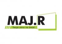 Maj.R