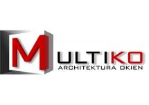 MULTIKO logo