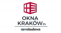 OknaKraków.pl / Novobudowa