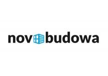 NOVOBUDOWA logo
