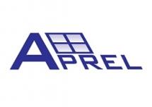 APREL logo