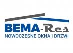 BEMA-RES logo