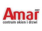 AMAR logo