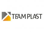 Team-Plast logo