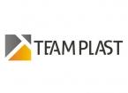 Team-Plast logo