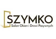 SZYMKO logo