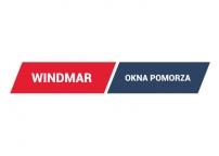 WINDMAR