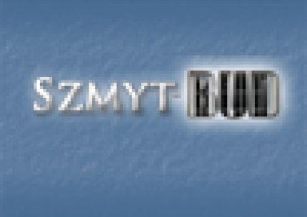 SZMYT-BUD logo