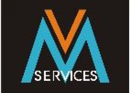 szyby-renowacja logo