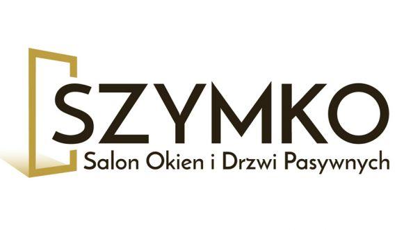SZYMKO