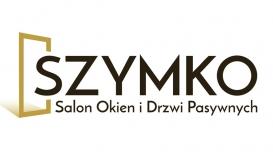 SZYMKO logo miniatura