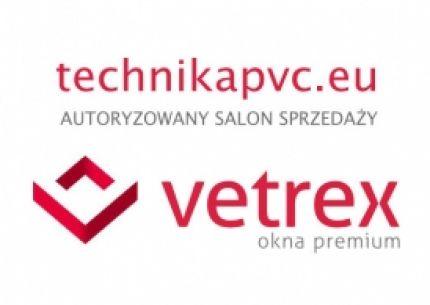 Technika PVC