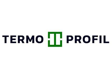 Termo Profil  logo