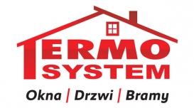 TERMOSYSTEM logo miniatura