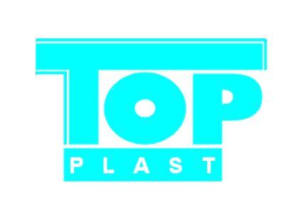 TOP-PLAST Anatol Kruczyk logo