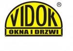Vidok logo