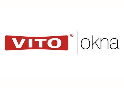 Vito Polska logo