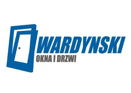 Wardyński Okna i Drzwi Marcin Wardyński logo