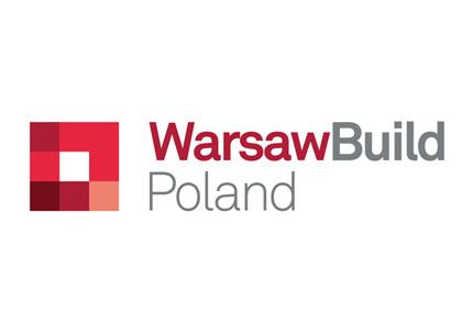 Warsaw Build logo