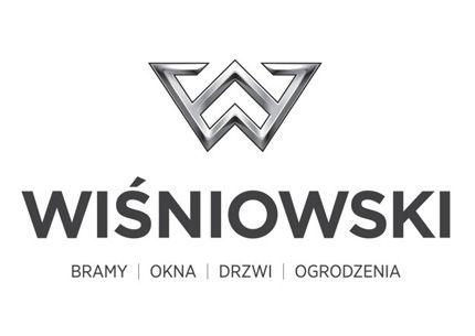 WIŚNIOWSKI logo