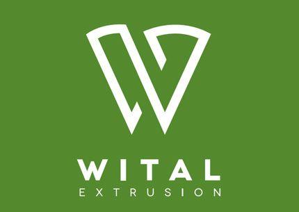 Wital logo