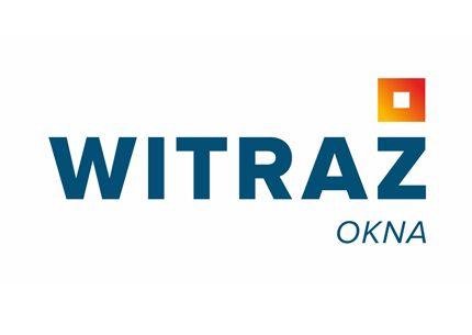 Witraż Sp. z o.o. Sp.k. logo